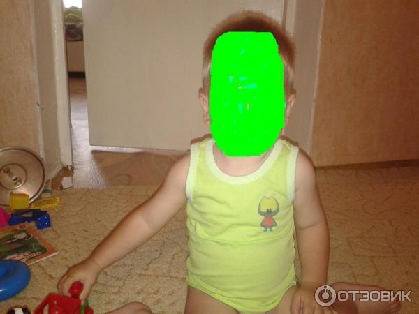 картинки для детского садика ягодка