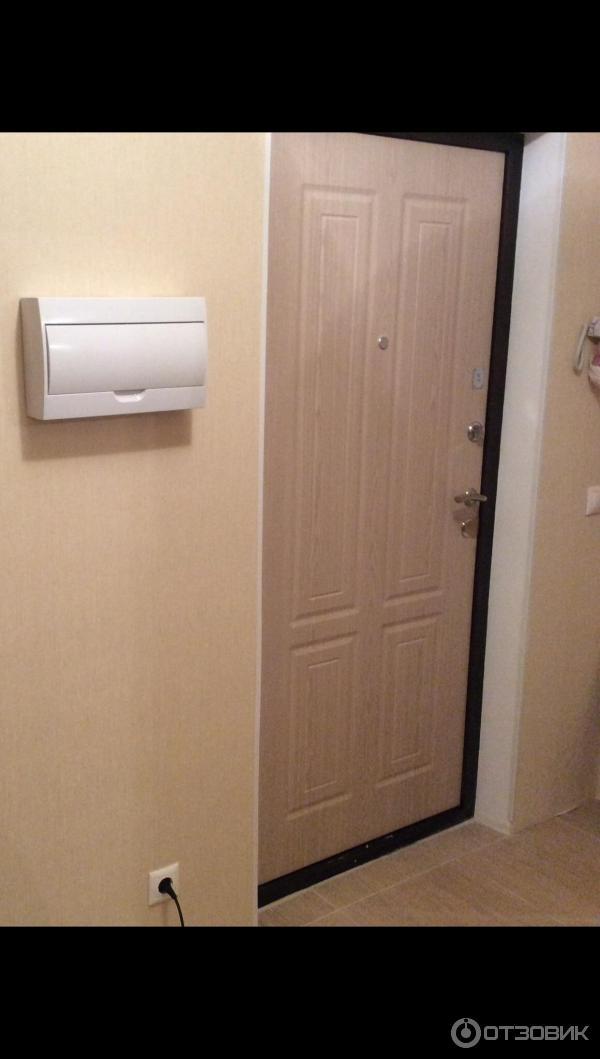 металлические двери в ивантеевке адреса магазинов