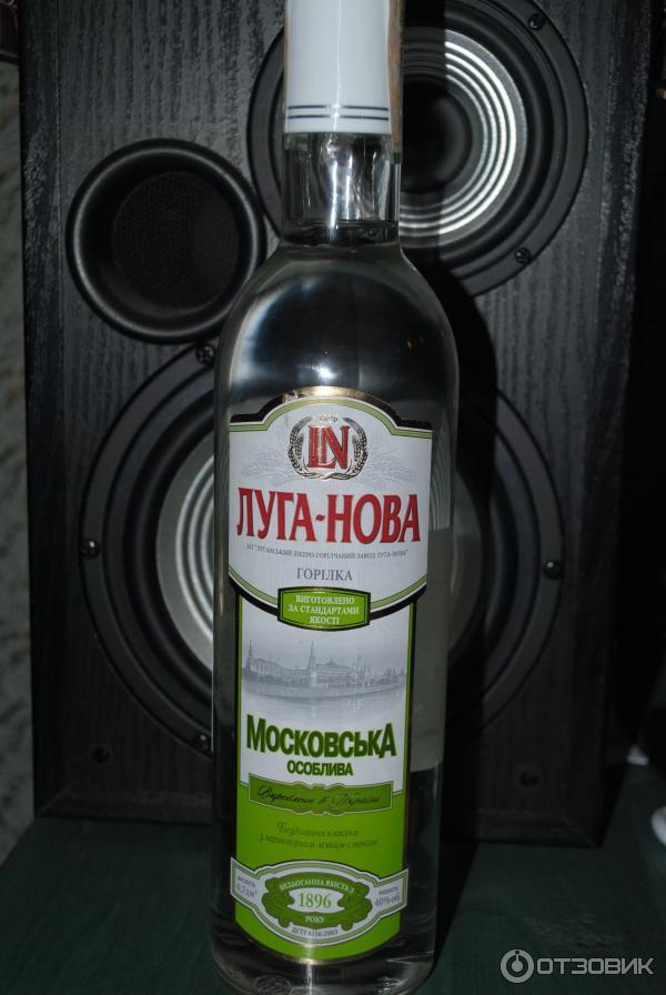 """""""Вы че так борзеете?! Я запись Туке покажу или Азарову"""", - патрульные задержали пьяного водителя в Лисичанске - Цензор.НЕТ 8663"""