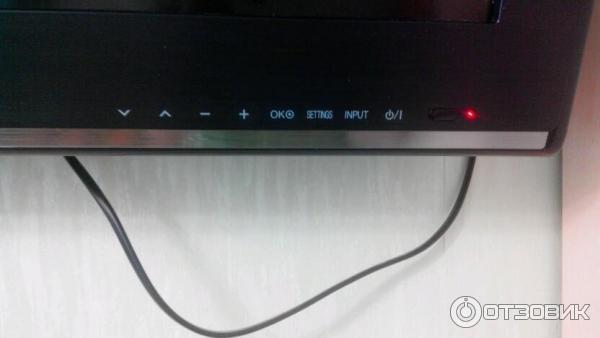Отзыв о Телевизор LG 32CS460 Хороший вариант