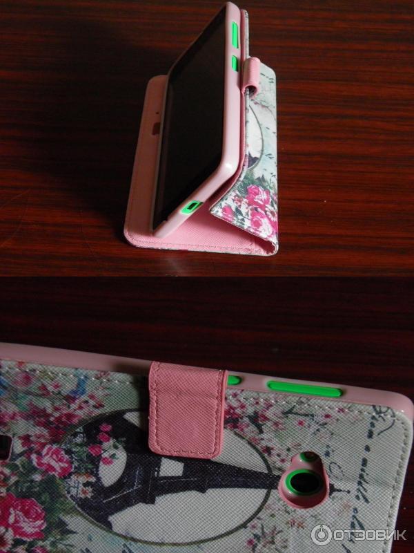 Чехлы для телефона с алиэкспресс отзывы
