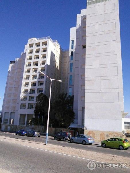 Снять дешёвое жильё в израиле форум 2015