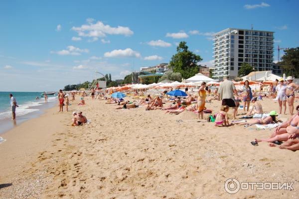 болгария фото пляжей для нудистов