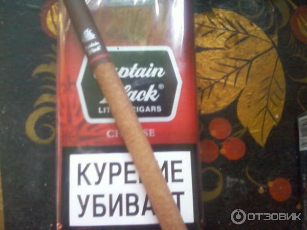 sigareti-jack-black