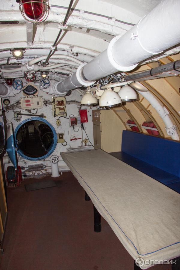 лодка музей в санкт-петербурге официальный сайт