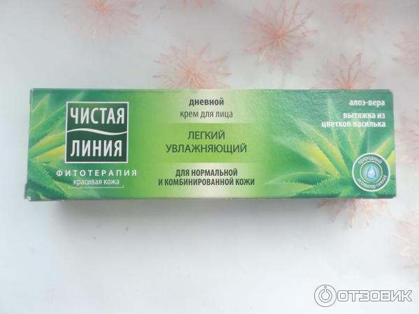 Крем для лица для молодой кожи своими руками - Psvdesign.ru