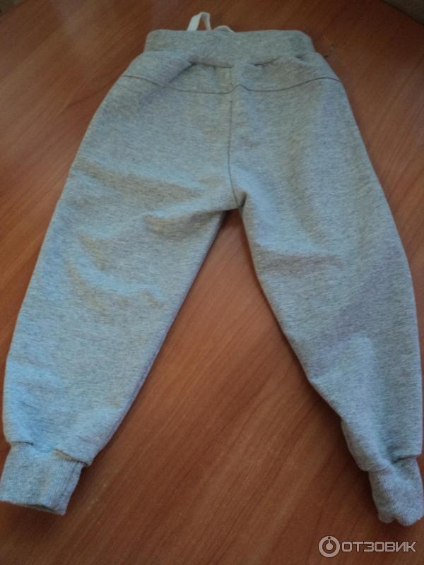 джинсы applouse