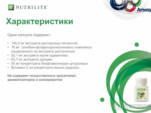 http://i.otzovik.com/2015/08/04/2307272/img/39473502.png