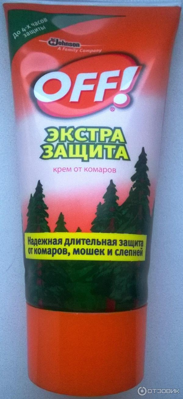 Как приготовить самому средство от комаров