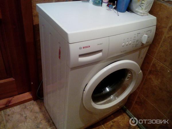Обслуживание стиральных машин bosch 2-й Богатырский переулок полный ремонт стиральных машин Солнечная улица (поселок Птичное)