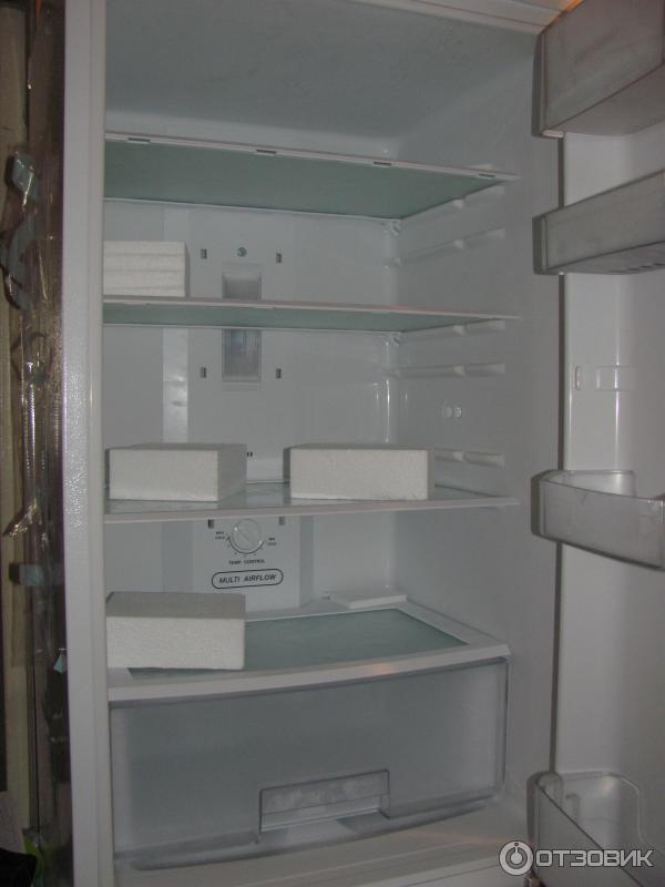 Холодильники в эльдорадо