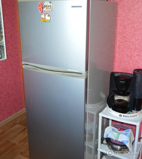Посудомоечная машина купить в ишиме