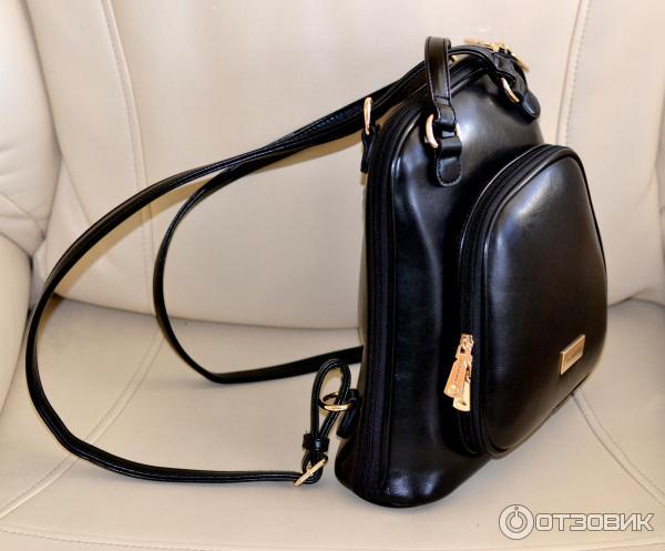 Рюкзаки в кари фото рюкзаки мужские через плечо один плечевой ремень россии