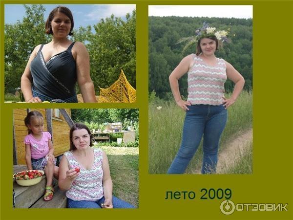 Диета Минус 60 - Подробное описание диеты Минус 60