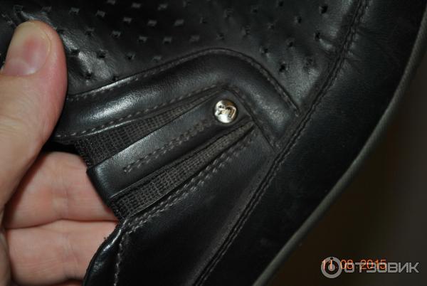 Корс новосибирск каталог обуви цены в розницу