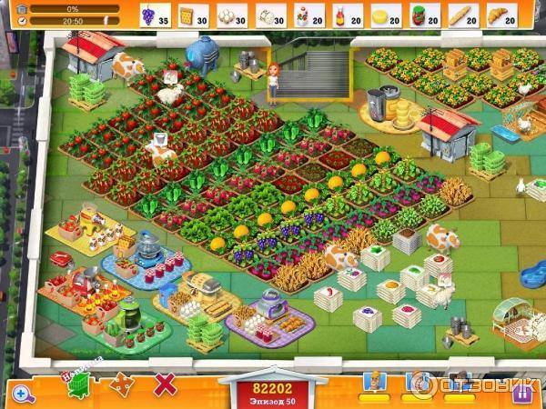 скачать игру реальная ферма 2 - фото 8