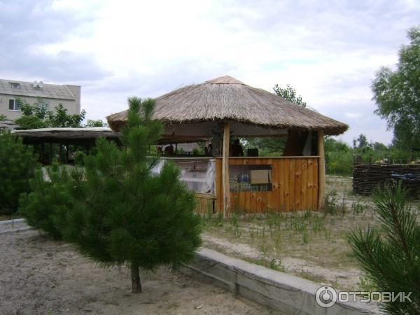 turkompleks-chayka-golaya-pristan-hersonskoy-oblasti