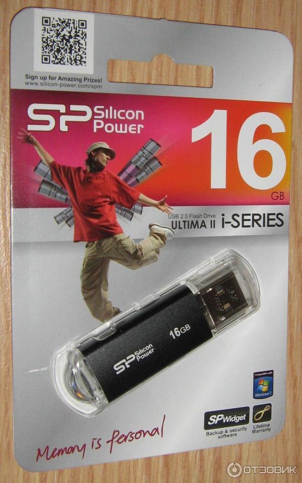 Silicon power usb flash drive repair