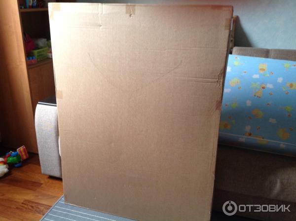 Кровать Лексвик Икеа Инструкция По Сборке - фото 9