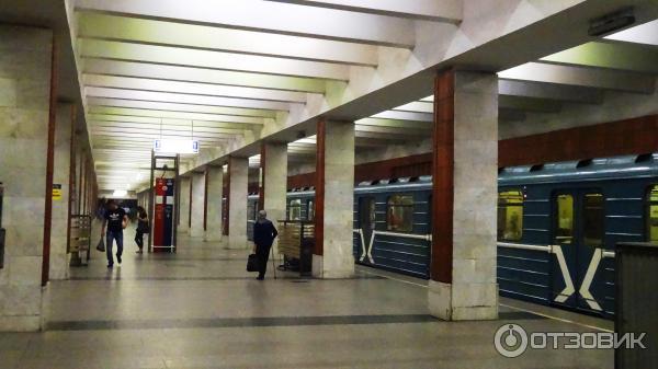 Станция метро теплый стан гостиницы