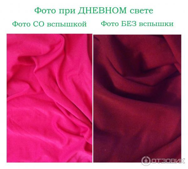 Женское Платье Эйвон Красное