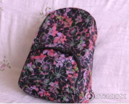 Рюкзак флора avon отзывы школьные рюкзаки распродажи