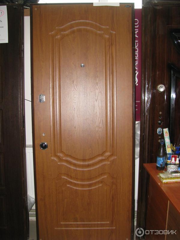 металлические двери эконом класса цена щербинка
