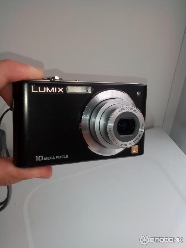 Почему фотоаппарат не включается canon