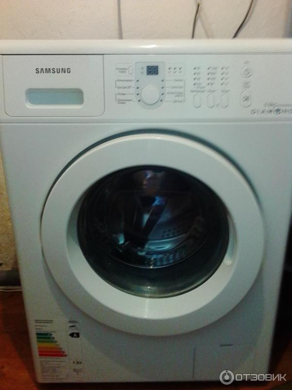 Samsung diamond стиральная машина ремонт своими руками 52