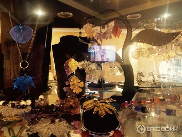 отзывы о салоне красоты афина в кузьминках