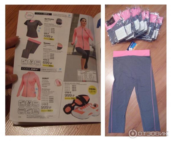 Резинки для фитнеса - купить в интернет-магазине по