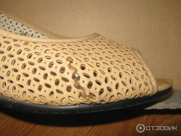 новый кроссовер от hundai