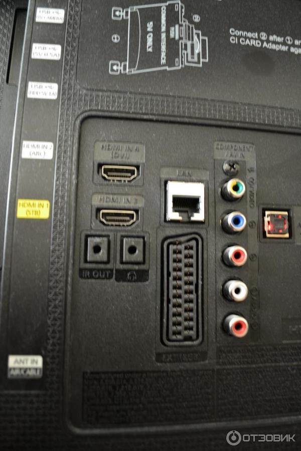 Samsung e-manual ue48h6400