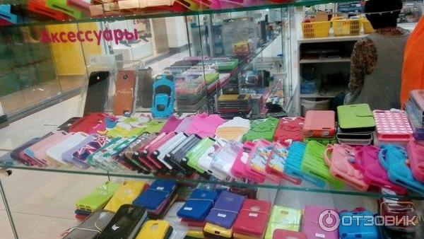 Smilegiftsru магазин подарков Оригинальные прикольные