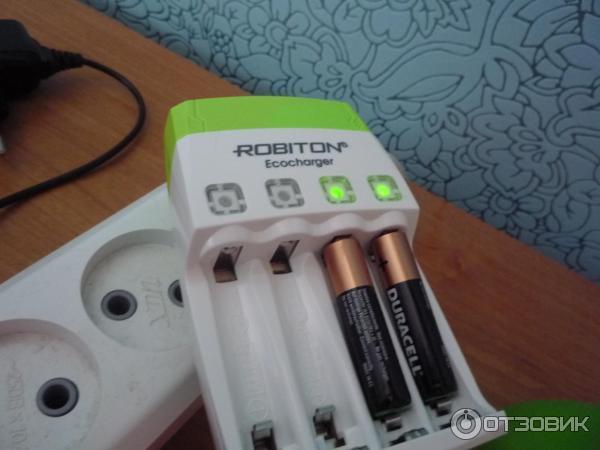знакомых кафе полный заряд многоразовые батареи плюща