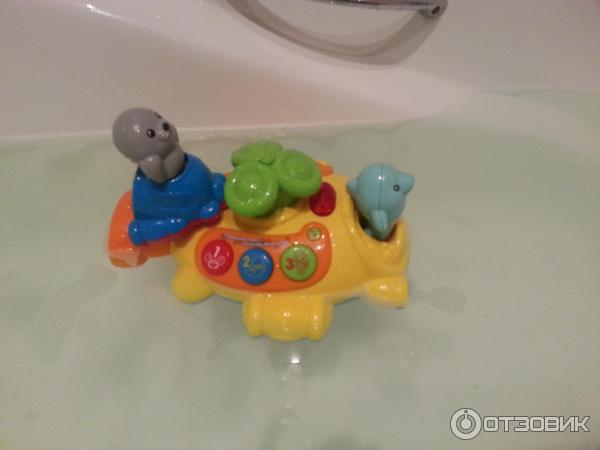 супер игрушка подводная лодка
