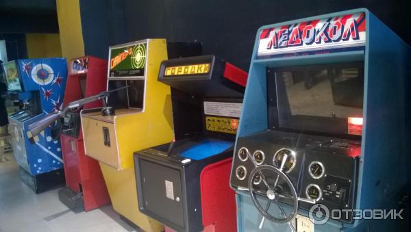 Игровые автоматы опять в москве игровые автоматы онлайн играть беспла