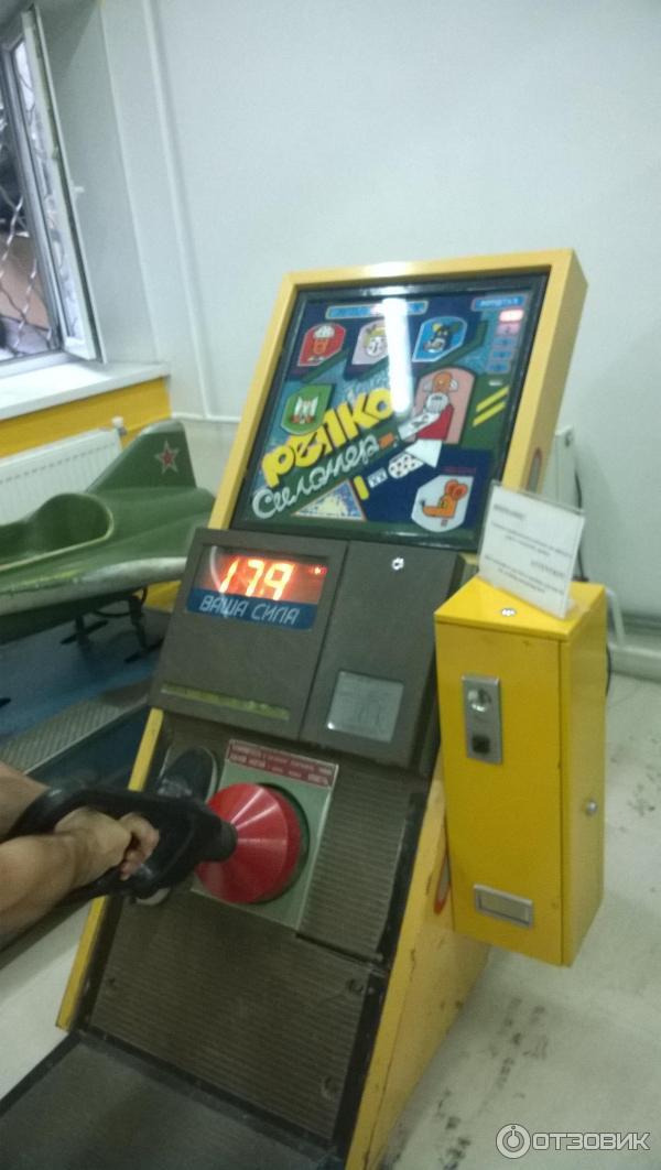 Игровые Автоматы Бесплато