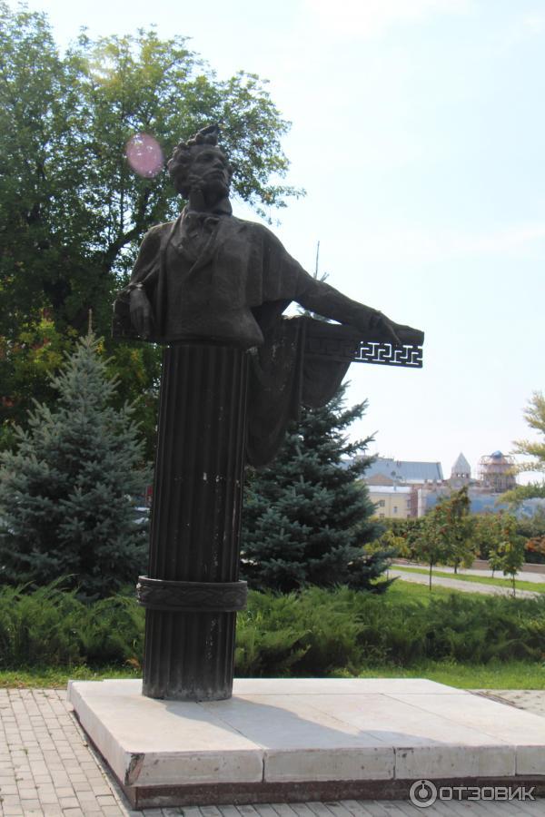 Самара памятники все фильмы изготовление памятников в петрозаводске цены