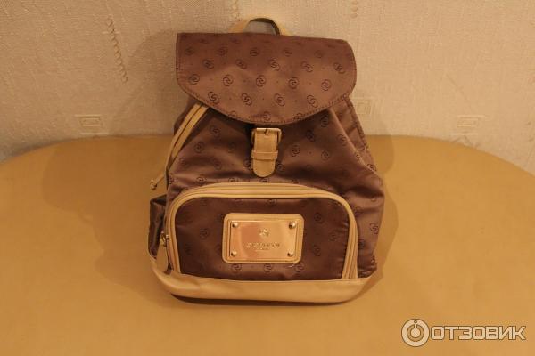 Oriflame рюкзак giordani gold рюкзаки reykjavik