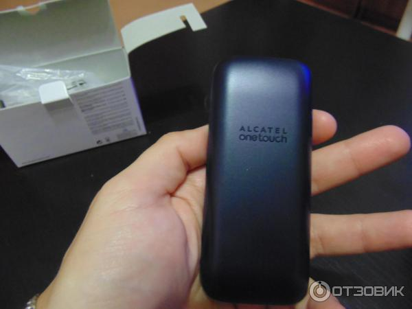 - Alcatel Alcatel | Global (Россия) mobile