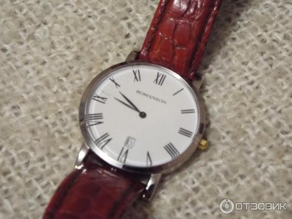 Часы Ulysse Nardin: отзывы покупателей Как