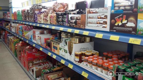 31a91bfc0b3 Отзыв о Сеть магазинов BIM (Турция