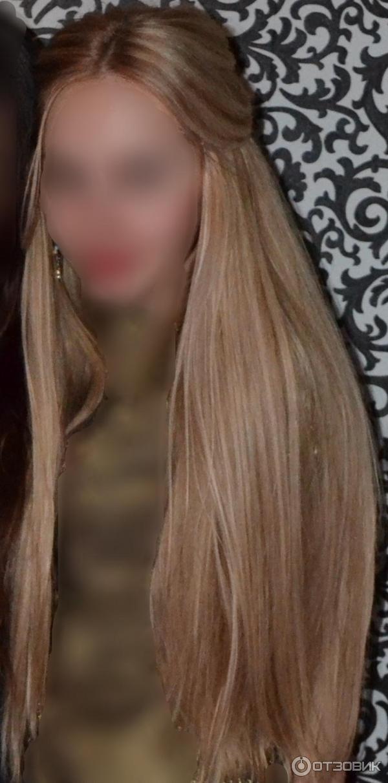 Эстель трехфазное восстановление волос цена