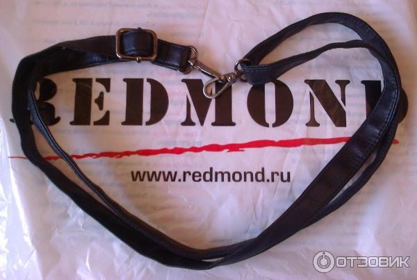 Магазин Редмонд В Москве Каталог Сумок С Ценами
