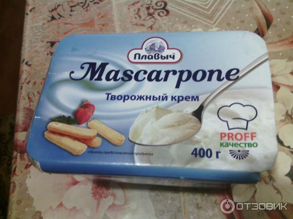 Как сделать крем для тирамису из маскарпоне - Vdpo85.ru