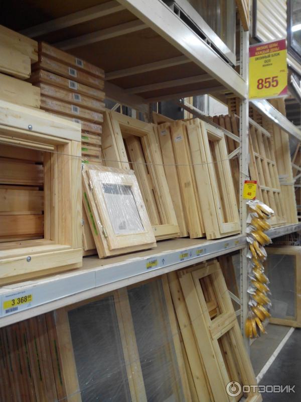 Лестницы дуб купить, элементы для лестниц, лестницы дуб
