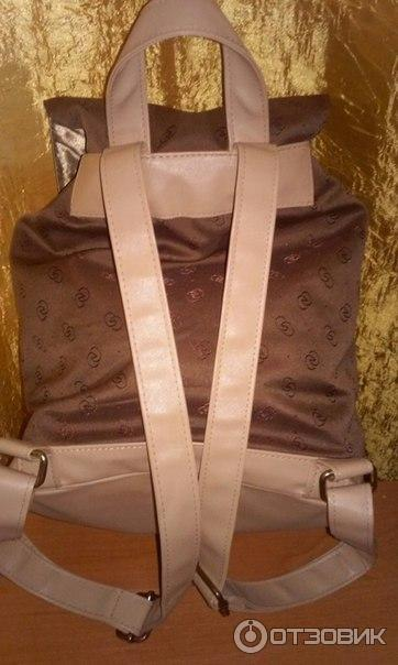 Рюкзак giordani gold фото купить рюкзак школьный на колесиках с выдвижной ручкой