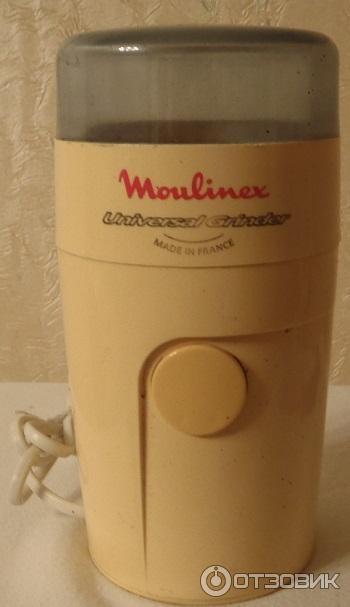 Ремонт кофемолки мулинекс своими руками 67
