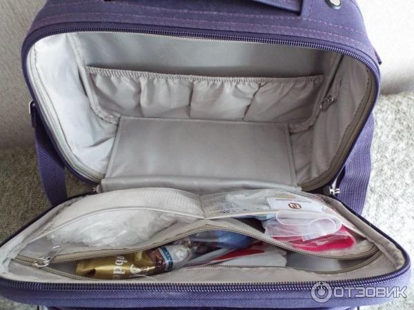 Чемоданы франческо молинари отзывы детские рюкзаки для спорта